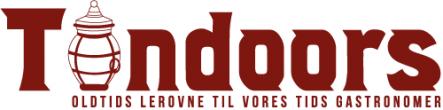 Tandoors.dk