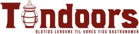 Tandoors.dk Logo